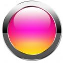 Ostatní zvířata - other animals