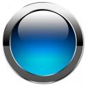Akva - tera